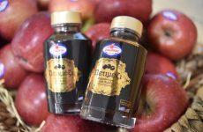 Στην παραγωγή  βιολογικών μήλων προσανατολίζεται ο Αγροτικός Συνεταιρισμός Ζαγοράς