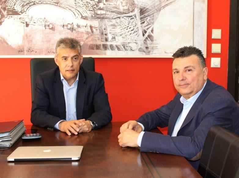 Ποσό 8,1 εκατ. ευρώ για έργα περιβάλλοντος στο Δήμο Ελασσόνας