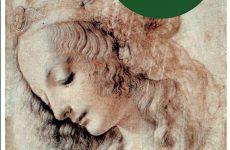 Παρουσίαση του βιβλίου: «Λεονάρντο ντα Βίντσι: Σχεδιάζοντας την αλήθεια, χρωματίζοντας την αχρονικότητα. Μια ψυχαναλυτική μελέτη»