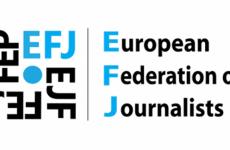 Στήριξη της ενημέρωσης στην ελληνική περιφέρεια από την Ευρωπαϊκή Ομοσπονδία Δημοσιογράφων