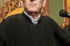 Έφυγε από τη ζωή ο πρωτοψάλτης της Μητροπόλεως Δημητριάδος Μιχ. Μελέτης
