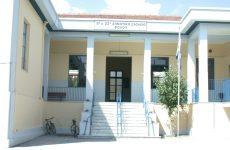 Εκπαιδευτικοί από την Ευρώπη  στο 5ο Δημοτικό σχολείο Βόλου