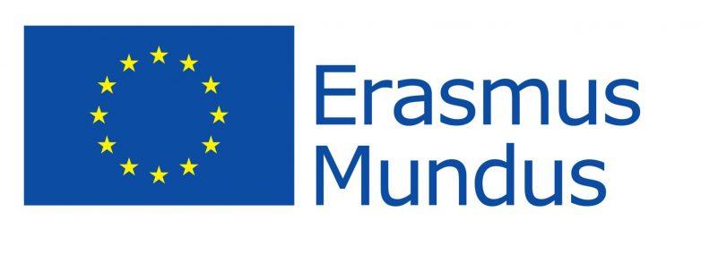 Υποτροφίες Erasmus Mundus για πάνω από 1.300 μεταπτυχιακούς φοιτητές το 2017