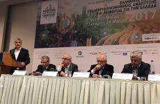 Βραβεύτηκε η Θεσσαλία  για το σχεδιασμό ολοκληρωμένης ψηφιακής στρατηγικής