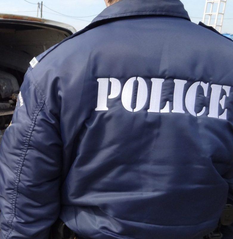 Δικογραφία για ανθρωποκτονία από πρόθεση σε βάρος του αστυνομικού στην Κηφισιά