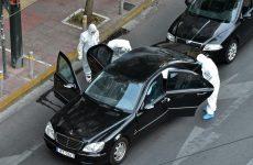 Τα ξένα μέσα για την τρομοκρατική επίθεση στον Λουκά Παπαδήμο