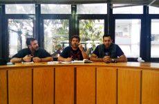 Στην απεργία της Τετάρτης 17 Μαΐου το Ν.Τ. ΑΔΕΔΥ Μαγνησίας