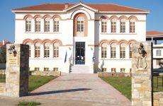 Επιστημονική εκδήλωση για θέματα υγείας στο Πνευματικό Κέντρο Αλμυρού