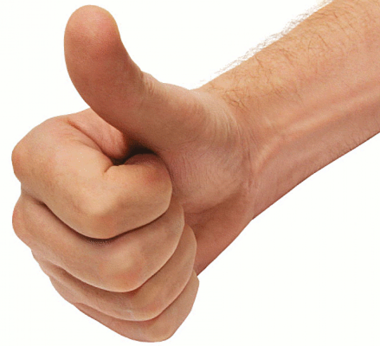 Φρένο στην αρθρίτιδα του αντίχειρα βάζουν ενέσεις με αυτόλογους παράγοντες