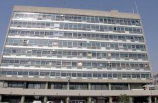 Θύμα του ιού ransomware και το Αριστοτέλειο Πανεπιστήμιο