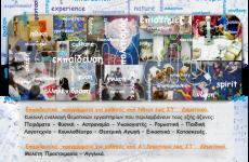 Αριστοτέλειο: Ενημέρωση για το πρόγραμμα ΕΣΠΑ Παιδικών Σταθμών και ΚΔΑΠ