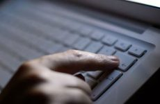 Διασυνοριακό ηλεκτρονικό εμπόριο: Συμφωνία για τη διευκόλυνση των πωλήσεων αγαθών