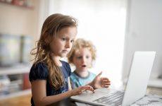 Και στο Βόλο το σεμινάριο «Προστάτεψε το Παιδί σου από το Ηλεκτρονικό Έγκλημα»