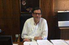 Ικανοποίηση Δραμητινού για την  εξιχνίαση των Κολομβιανών ληστών Νοσοκομείων