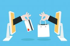 Eντός των επόμενων ημερών η Δράση «e-Λιανικό» για τη δημιουργία ή την αναβάθμιση e-shop
