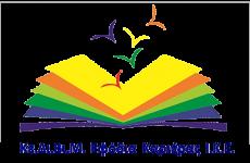 Μαθήματα & Εξετάσεις Η/Υ: «Vellum Diploma in It Skills»