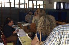 Πρώτη δύναμη η ΔΑΚΕ στις εκλογές της ΕΛΜΕ Μαγνησίας