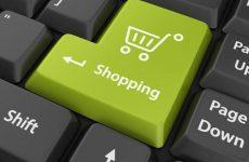 Αντιμονοπωλιακή νομοθεσία: τελική έκθεση της ΕΕ για το ηλεκτρονικό εμπόριο