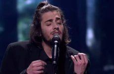 Eurovision 2017: Νικήτρια η Πορτογαλία