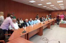 Στην Ελληνική δικαιοσύνη ο  Α.Σ. Βόλου κατά τηλεοπτικού σταθμού