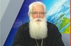 Δημητριάδος Ιγνάτιος: «Το Ισλάμ οφείλει ν' απομονώσει τα φανατικά στοιχεία»