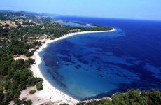 Θεσσαλονίκη: Σύλληψη γιατρού για τη δολοφονία 36χρονης