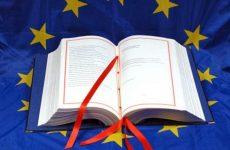 Λευκή Βίβλος: νέο έγγραφο προβληματισμού από την ΕΕ για τη διαχείριση της παγκοσμιοποίησης