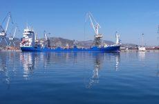 Επιλογή Ευθύνης: «Το λιμάνι του Βόλου διαθέτει Master Plan,  δεν αυτοσχεδιάζουμε»
