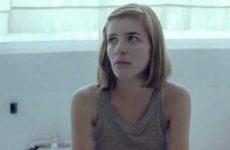 Πέθανε η πρωταγωνίστρια του «Κυνόδοντα» Μαίρη Τσώνη