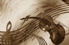 Από 2-31 Μαΐου οι αιτήσεις για τα Μουσικά σχολεία