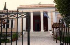 Γιορτή για τα Μουσεία στον Δήμο Αλμυρού