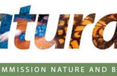 """""""Ευρωπαϊκή Ημέρα Natura 2000""""  η 21η Μαΐου"""