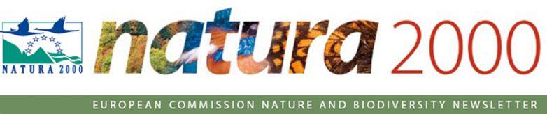 «Ευρωπαϊκή Ημέρα Natura 2000»  η 21η Μαΐου