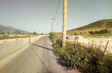 Ποσό 40,37 εκατ. ευρώ για έργα οδικής ασφάλειας έρχεται στη Θεσσαλία