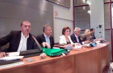 Όχι  στην καύση RDF  από το περιφερειακό Συμβούλιο