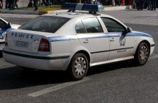 Χανιά: Παραδόθηκε ο ένοπλος που είχε εισβάλει στον ΟΚΑΝΑ