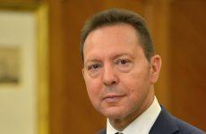 Στουρνάρας: Το επόμενο Eurogroup πρέπει να καταλήξει σε λύση
