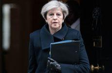 Μύθοι και αλήθειες για τις βρετανικές εκλογές