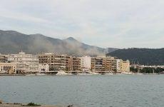 Χρηματοδότηση από το Πράσινο Ταμείο στην Περιφέρεια Θεσσαλίας για σταθμό παρακολούθησης ατμοσφαιρικής ρύπανσης