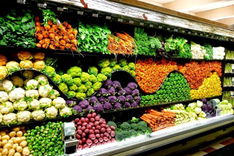 Η Ε.Ε. ενεργεί για την απαγόρευση αθέμιτων εμπορικών πρακτικών στην αλυσίδα εφοδιασμού τροφίμων