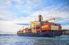 Διευκόλυνση των εξαγωγών ευρωπαϊκών προϊόντων διατροφής