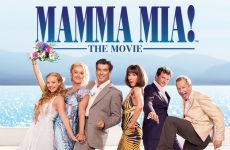 Επιστολή Κ.Αγοραστού στην υπουργό Τουρισμού για το πλήγμα στον τουρισμό από τη  μη πραγματοποίηση των γυρισμάτων του Mamma Mia στη Θεσσαλία