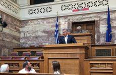 Η Ένωση Περιφερειών ξεκινά μεγάλη έρευνα σ' όλη την Ελλάδα  για «το τι Ευρωπαϊκή Ένωση θέλουμε»