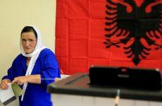 Αλβανία: Το Σοσιαλιστικό Κόμμα εμφανίζεται ως ο νικητής των βουλευτικών εκλογών