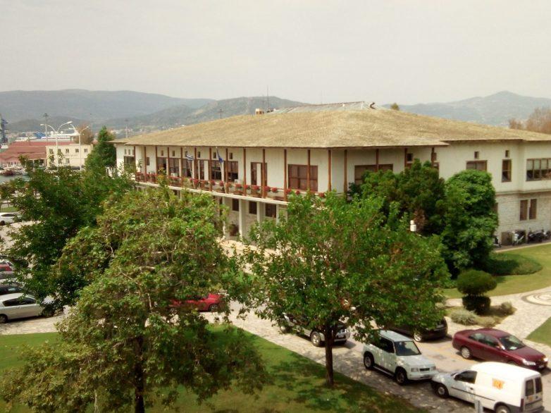 Δύο οχήματα θα στείλει στην Καρδίτσα ο Δήμος Βόλου