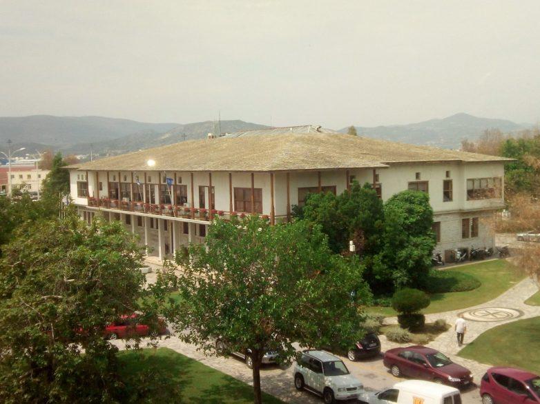 Πρόσληψη 78 ατόμων στο Δήμο Βόλου