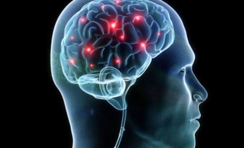 Πρωτοποριακή συνδυαστική θεραπεία για τον καρκίνο του εγκεφάλου