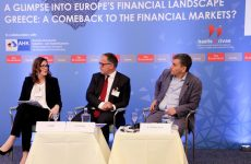 Δυσοίωνα μηνύματα από Φρανκφούρτη ενόψει του Eurogroup της 15ης Ιουνίου