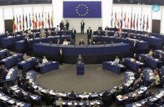 Θέσπιση αυστηρότερων κανόνων για τη χρηματοδότηση των ευρωπαϊκών κομμάτων