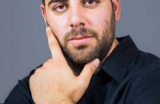 Ρεσιτάλ πιάνου του τελειόφοιτου σπουδαστή Πάνου Γαλανοπούλου στο Δημοτικό Ωδείο Βόλου